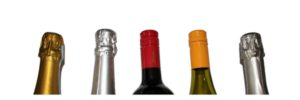 wine tasting party ideas bottles