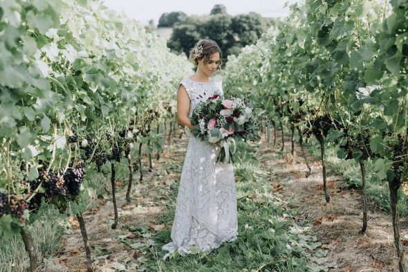 Bride and Rows of Grapevines.jpg