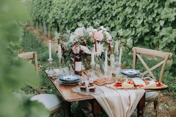 Wedding Breakfast in Vineyard.jpg