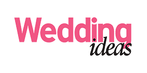 Wedding Ideas logo